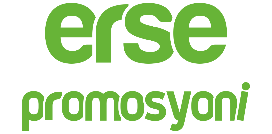Erse Promosyon - Kayseri Promosyon